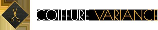 Coiffure Variance